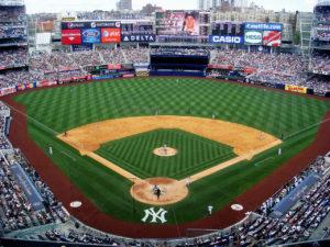 Yankee-Stadium-Bronx-NY