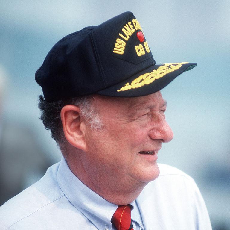 Ed Koch celebrities from the bronx