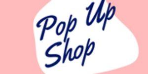 MOTT HAVEN POP UP SHOP EVENT