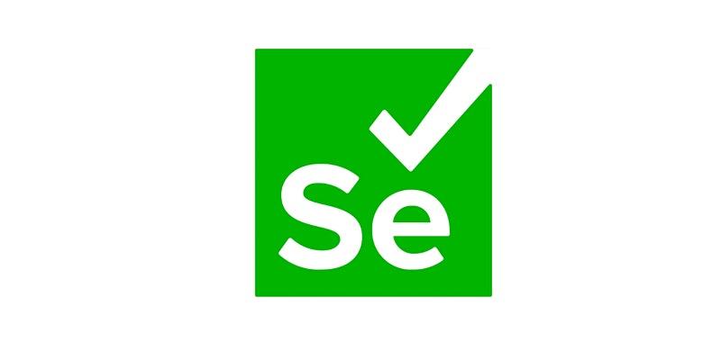 4 Weekends Selenium Automation Testing Training Course Bronx