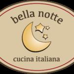 Bella Notte career