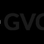 GVC LTD